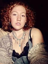 Rebecca Miles