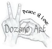 Dee13creations