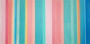 Playful Stripes