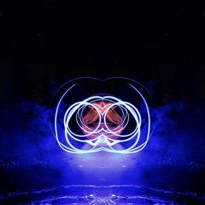 Electric Bubo