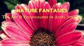 Nature Fantasies