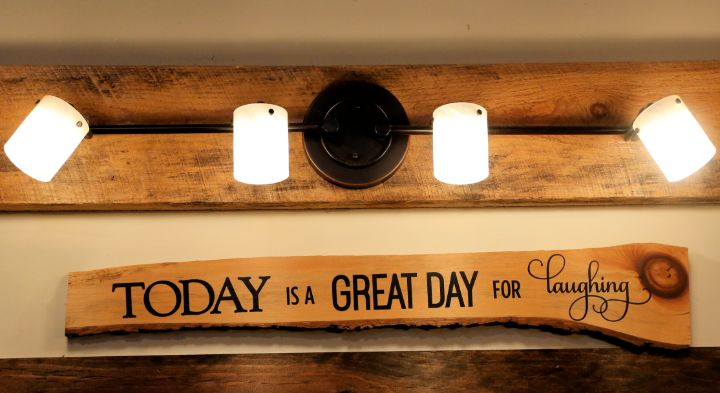 Today is a Great Day for Laughing - Cantor Photography