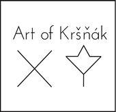 Art of Krsnak