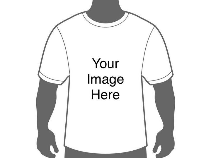 Custom T-shirt's - DasAutoPrints