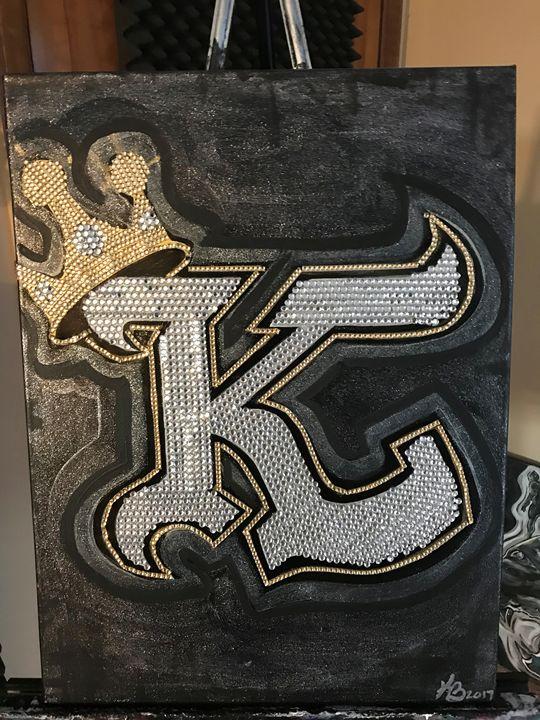 Kings - A-Klass 7t7