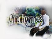 Artrhymes
