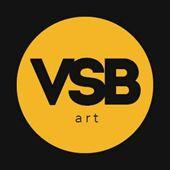 VSB art