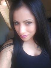 Jessie Rodriguez