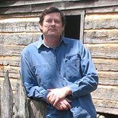 Alan Estes