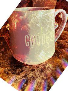 Cup of brew - JayLynns Art