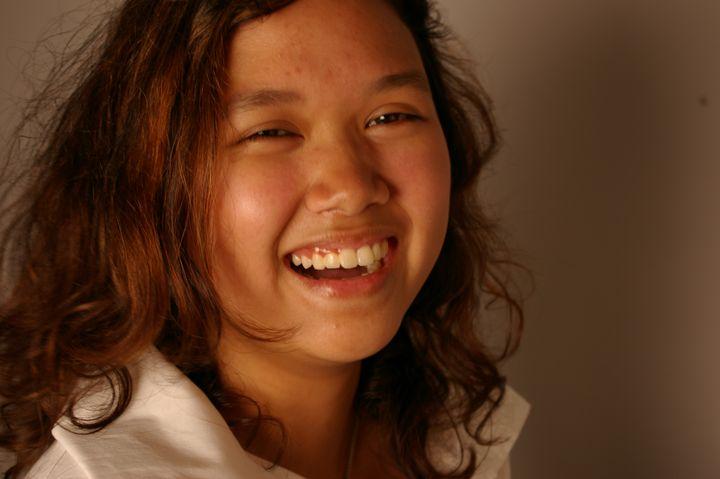 Ernestine - mijodo asian gallery