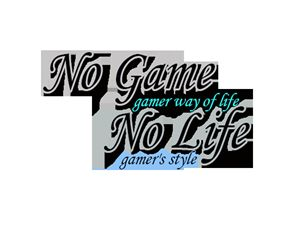 gamer is life
