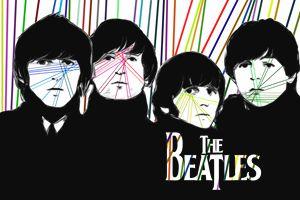 BeatlesRainbow