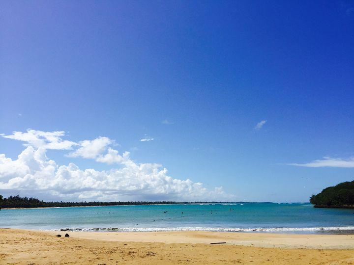 La Playa - GARCAN