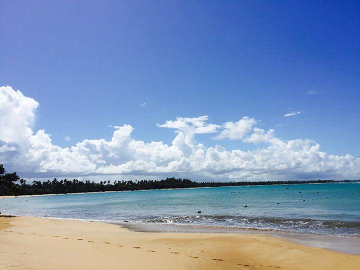 Playa Linda - GARCAN