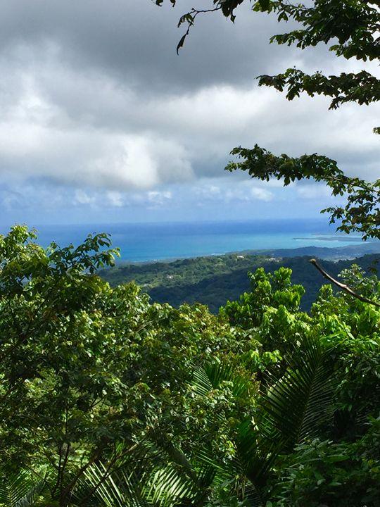 Vista Bonita - GARCAN