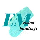 EMvision Paintings