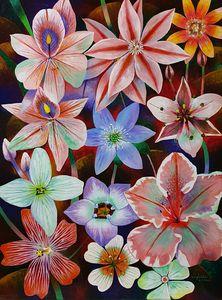 The Flowers II