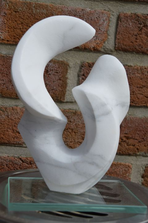 Winding - Rudolf Meyer