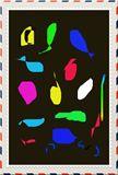 Original artistic design