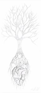 Life of Roots