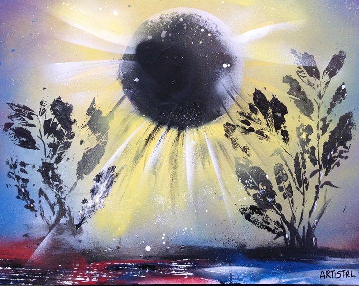 Eclipse - ARTISTRL
