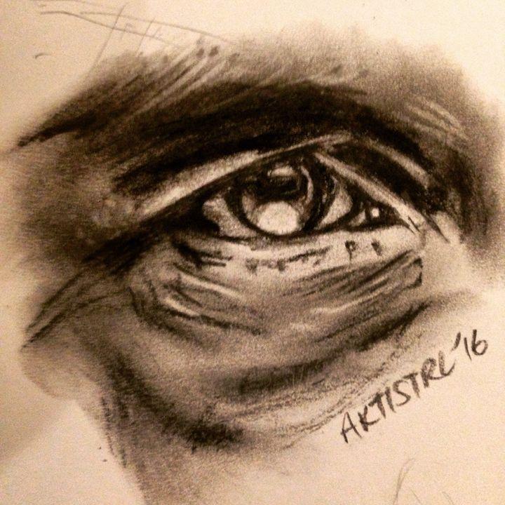 Soul - ARTISTRL