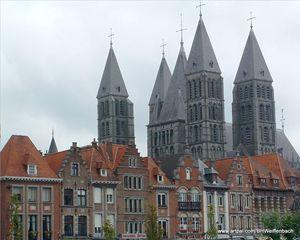 mastrick, netherlands europe