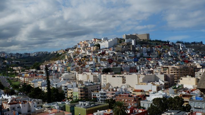sta.analaspalmas - allaboutTravelling