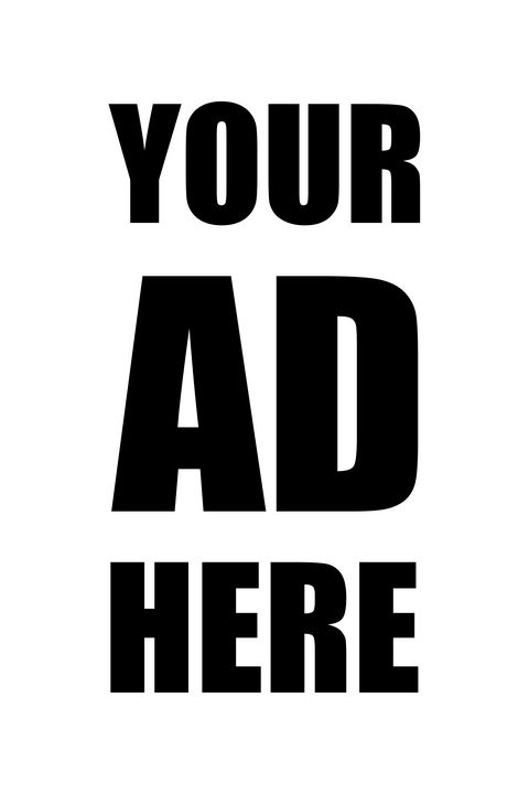 Your Ad Here - Electric Fairy