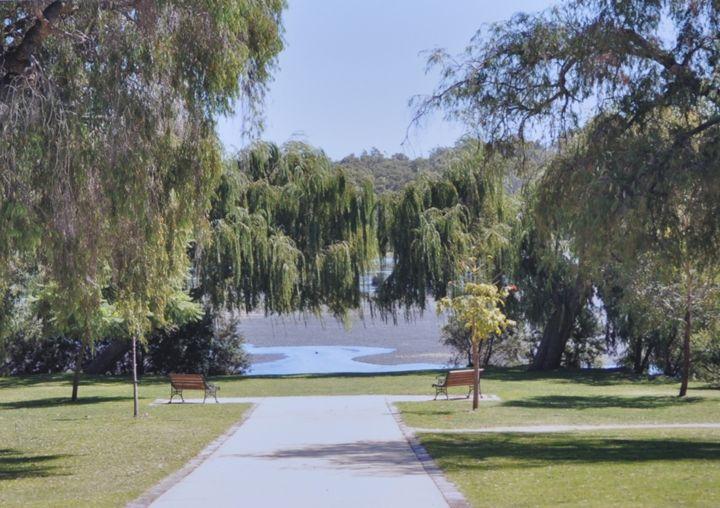 park - artforsalercbenson.com