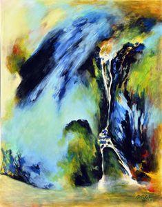 waterfall(1)