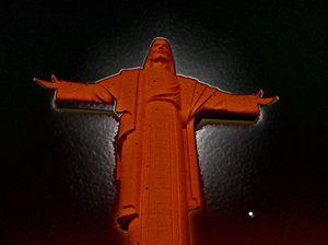LIQUID JESUS BLED