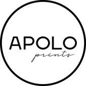 Apolo Prints