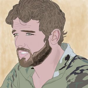 Seal Team Clay Spencer