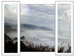Oregon Coast 02 - AliceAnny's Photos