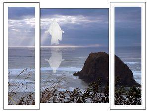 Oregon Coast 01
