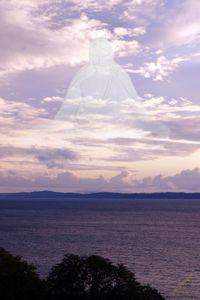 Puget Sound Christus 01