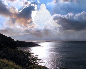Maui Hawaii Christus 01