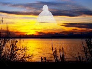 Puget Sound Christus 02