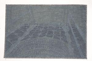 George Washington Bridge - Donna Weber Designs