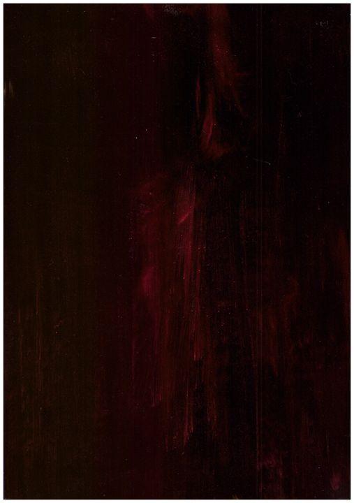 Abstract - Nicolas Vasse