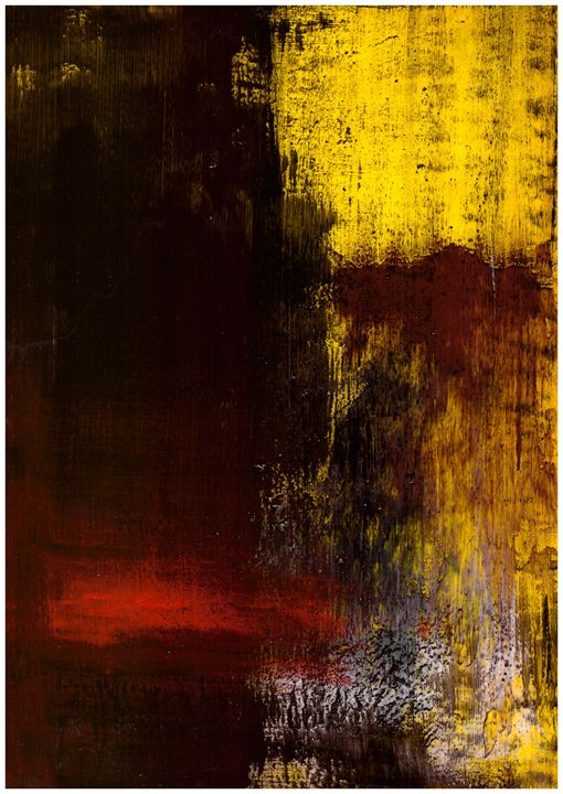 Abstract - Nicolas Vasse