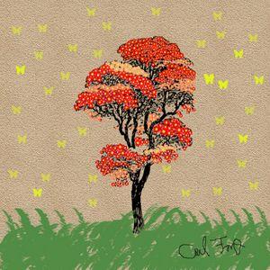 Tree Home