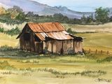 Original Painting or Prints
