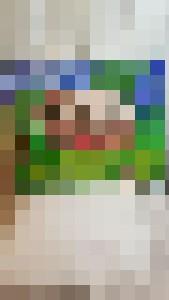 Abstract barn