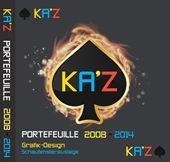 Kazaf Kunst