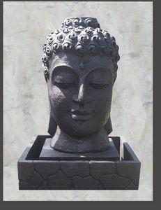 buddha Fountain - Richstone