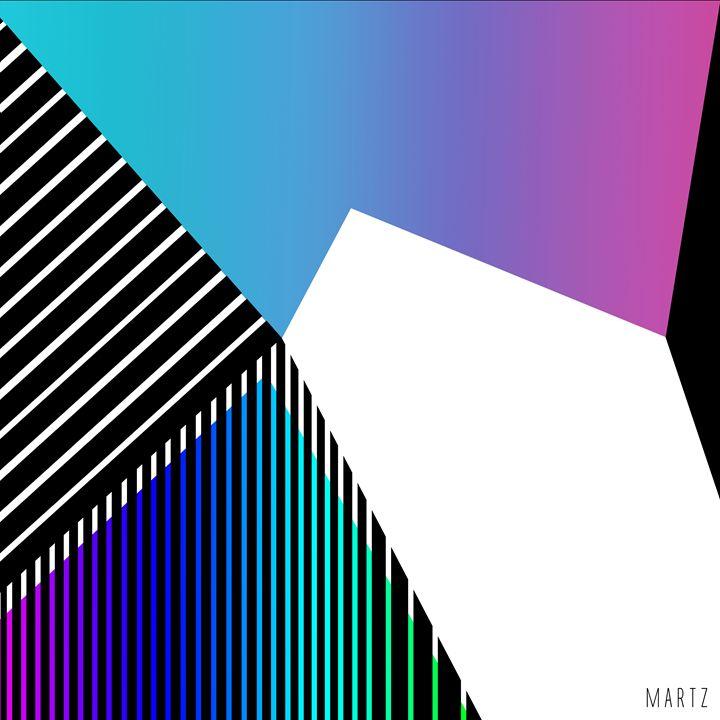 Object N 344 - Pablo Martinez
