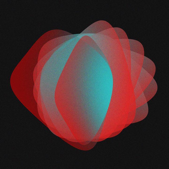 Object N2 - Pablo Martinez